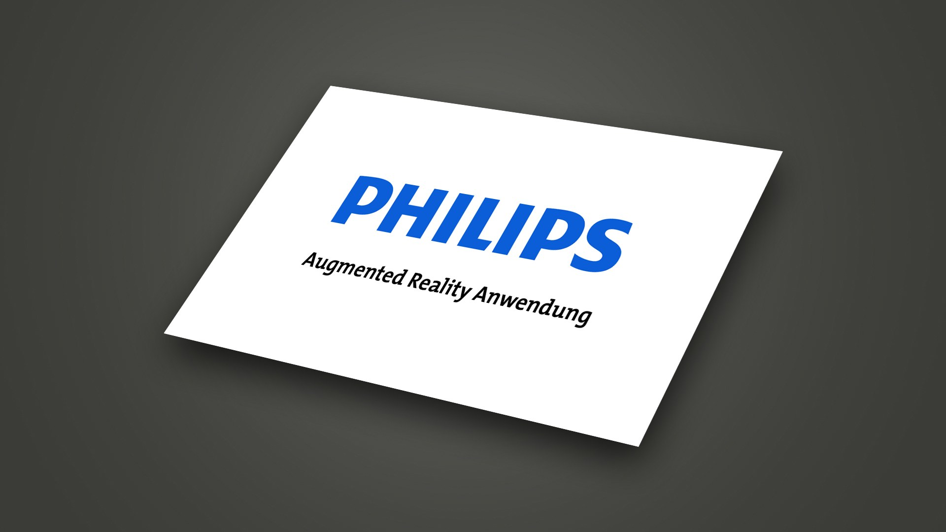 Philips_Referenz